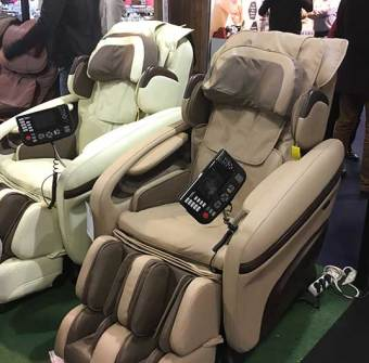 gros-fauteuil