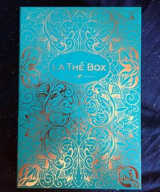 la-the-box-mai-2017-merveilles