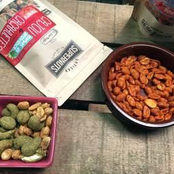 supernuts