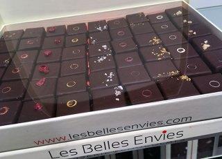 chocolat-les-belles-envies