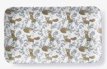 pateau-renard-monoprix