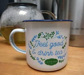 tasse-feel-good-and-drink-tea