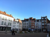 place-lille