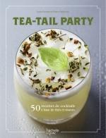 couv tea tail