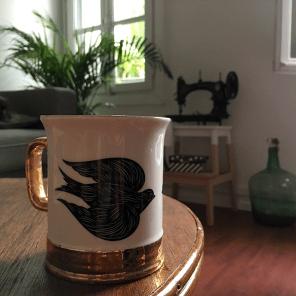 teatime-montpellier