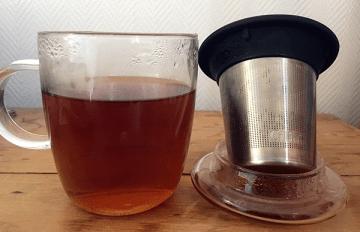 mug-infuseur-cilia