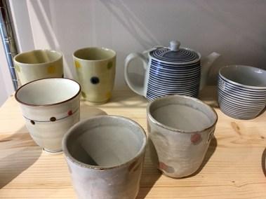 vaisselle-jardins-de-gaia