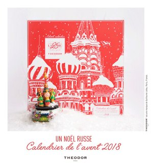 THEODOR-calendrier-avent-the-18-1