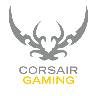https://www.my-esport.fr/marques/corsair-materiel-gamer/