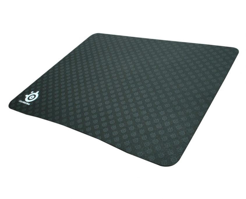Tapis de souris steelseries 4hd pour gamer my esport - Steelseries tapis de souris ...