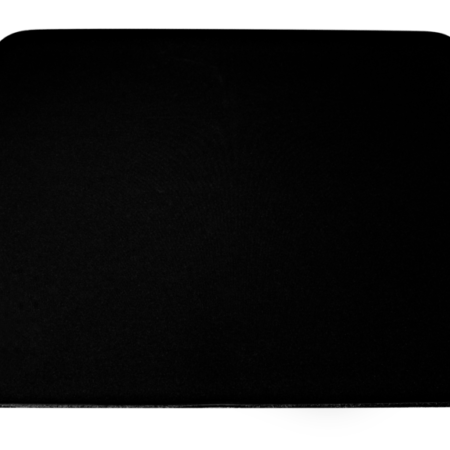 tapis de souris QcK Heavy de SteelSeries