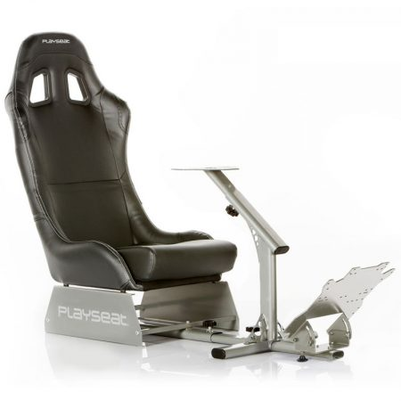 Siège Playseat Evolution Alcantara