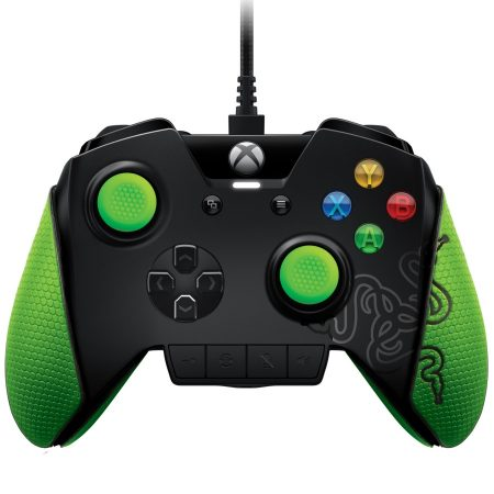 manette razer wildcat xbox one