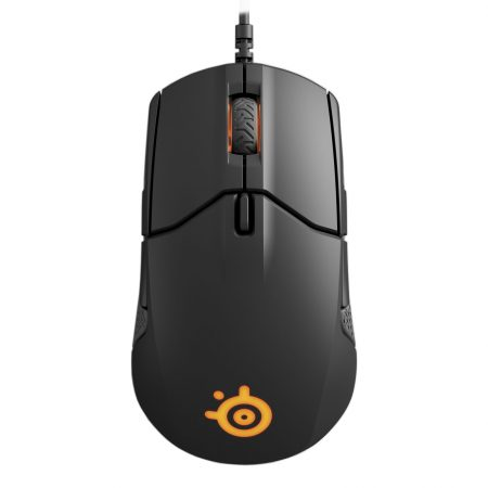 Souris SteelSeries Sensei 310