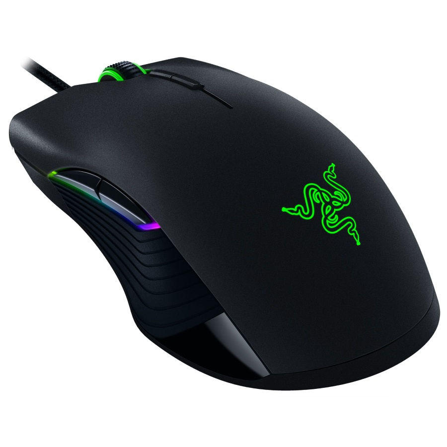 Razer Lancehead Tournament