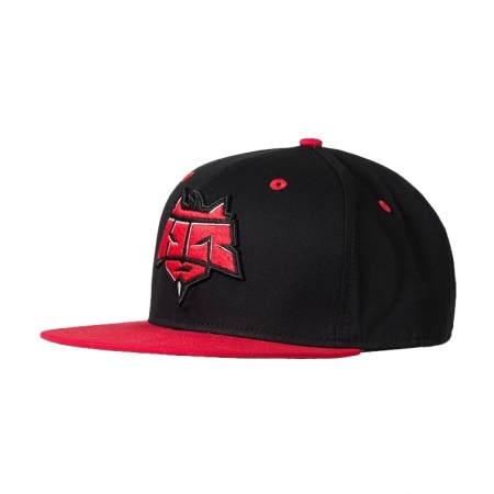 Casquette HellRaisers - Snapback