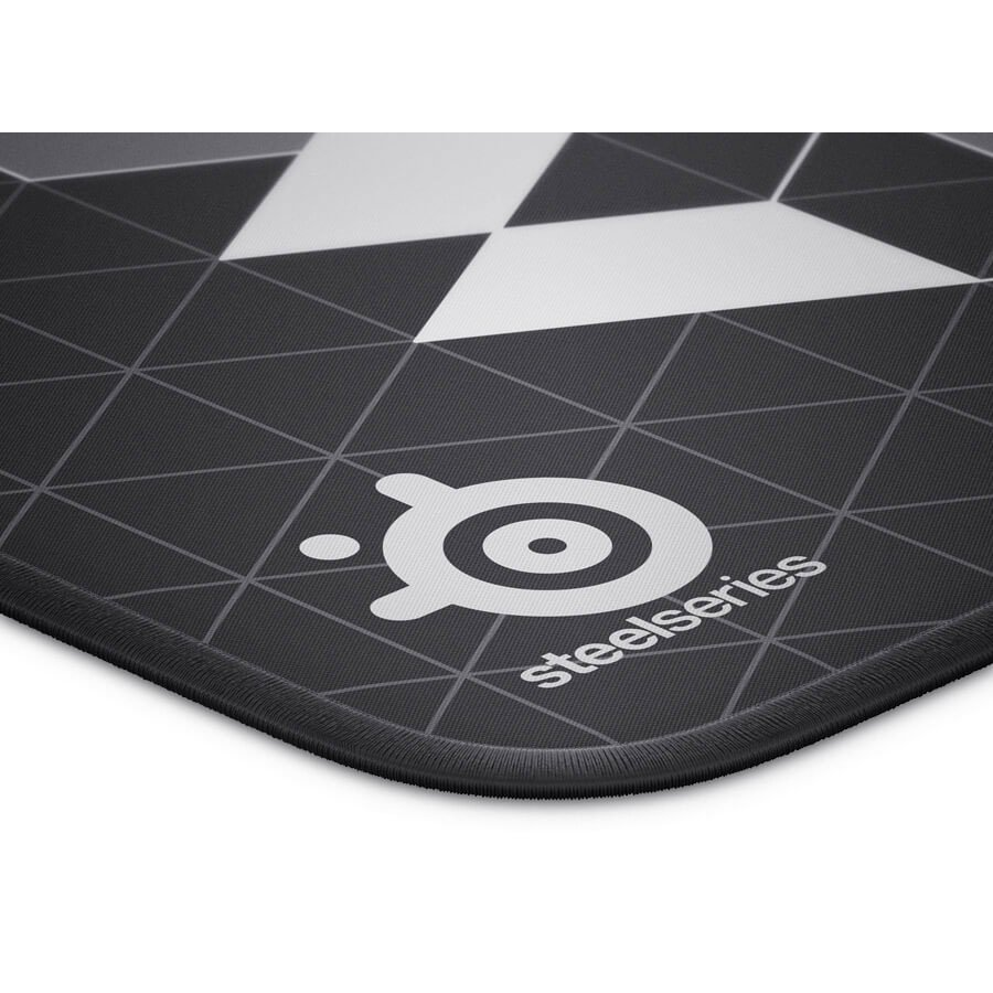 Tapis de souris qck limited tapis qck steelseries my esport - Steelseries tapis de souris ...