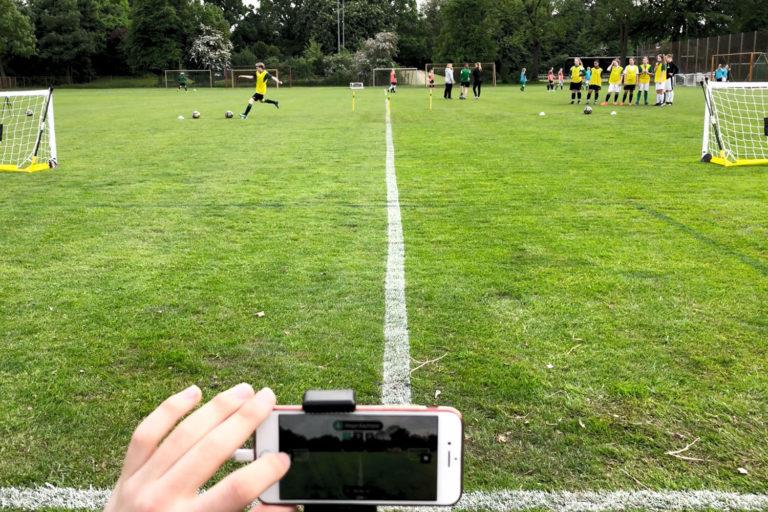 MY FOOTBALL Werder Bremen