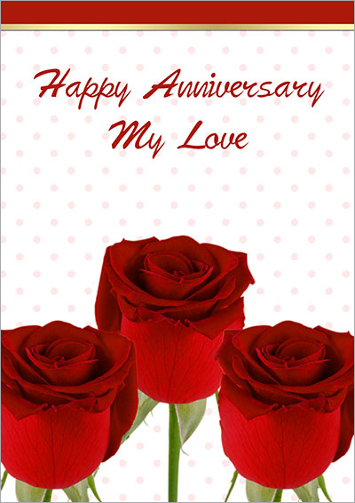 Try The Software Free Here For Instructions Creating A Whole Set Of Wedding Anniversary Bingo Cards