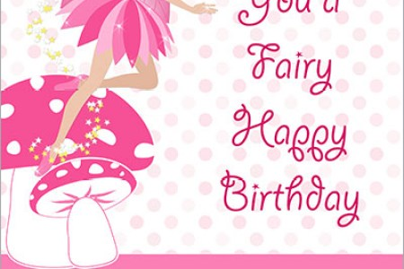 Birthday Greeting Cards For Kids 4k Pictures 4k Pictures Full