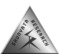 shunyata-logo