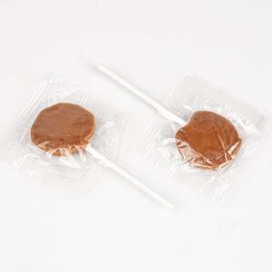 Honing-snoepgoed
