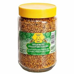 Stuifmeelkorrels – Pollen 450 gram