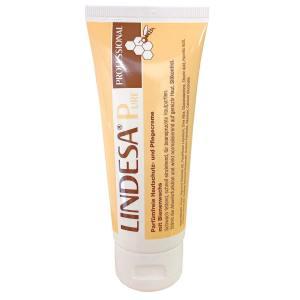 Lindesa ® Pure ongeparfumeerde handcrème 100 ml