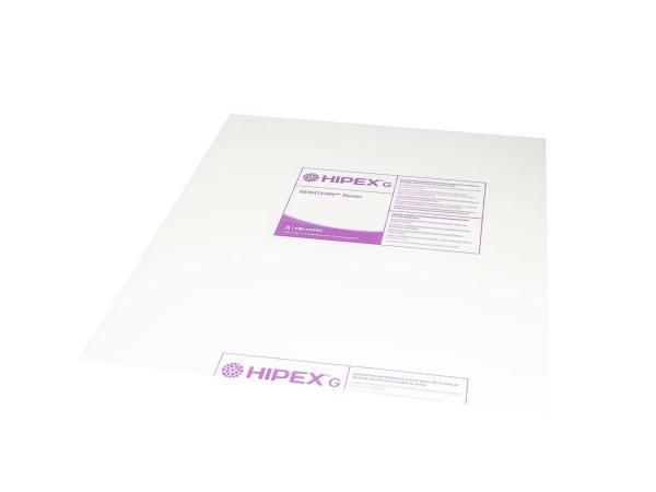 Afdekplaat PVC Spaarkast – 47,3 x 42 cm