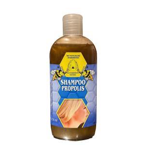 Shampoo met Propolis – 250 ml