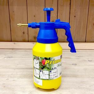 Waterverstuiver - 1.3 liter