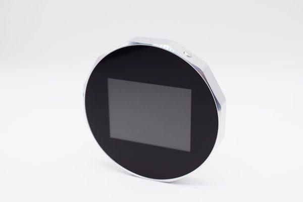 Bitcoin Wallet / Hardware Wallet SecuX V20
