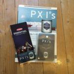 PXI's