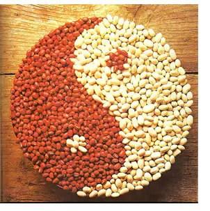 Risultati immagini per cibo macrobiotico
