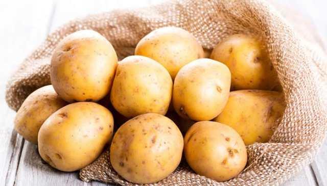 Risultati immagini per patate