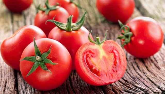 Risultati immagini per pomodori ramati