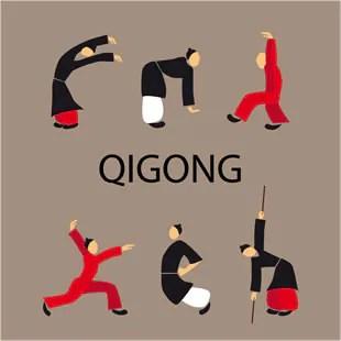 https://i1.wp.com/www.my-personaltrainer.it/imgs/2019/02/18/qi-gong-origini-orig.jpeg?resize=310%2C310&ssl=1