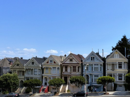 travel-diary-san-francisco-15
