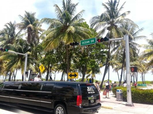 Travel Diary - Sunny Miami-20