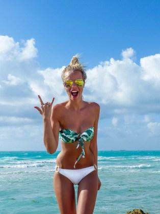 Travel Diary - Sunny Miami-58