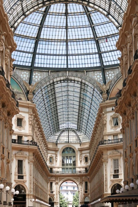 Travel-Guide-Milan-Milano-Reise-Tipps-Sightseeing-Mailand-4