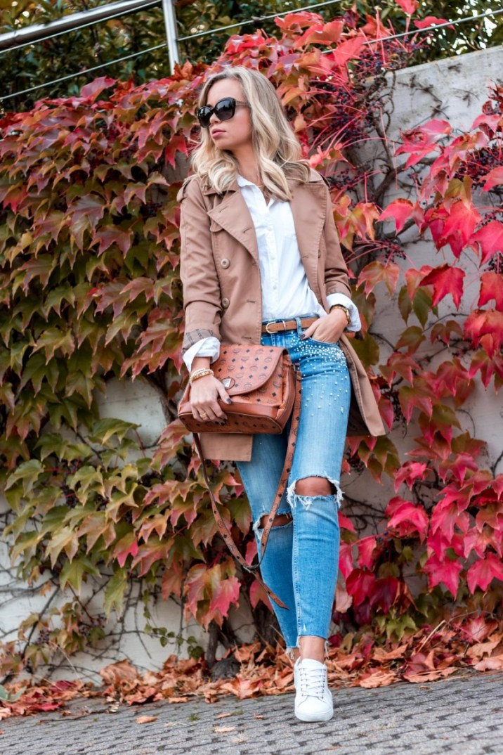 Fall Outfit ebay fashion
