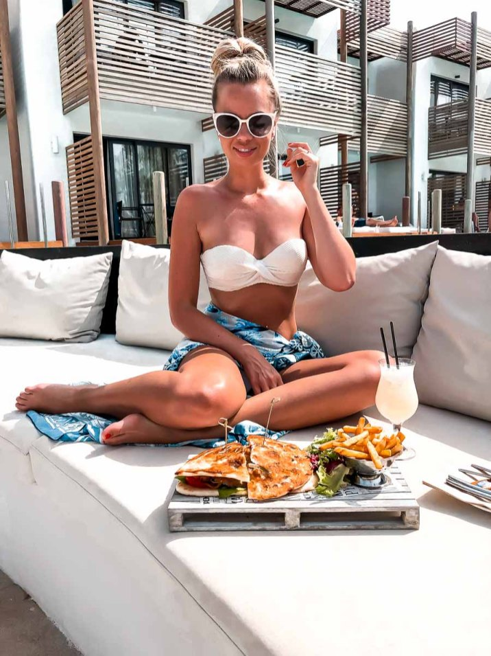 Stella Island Luxury Resort and Spa Kreta-19