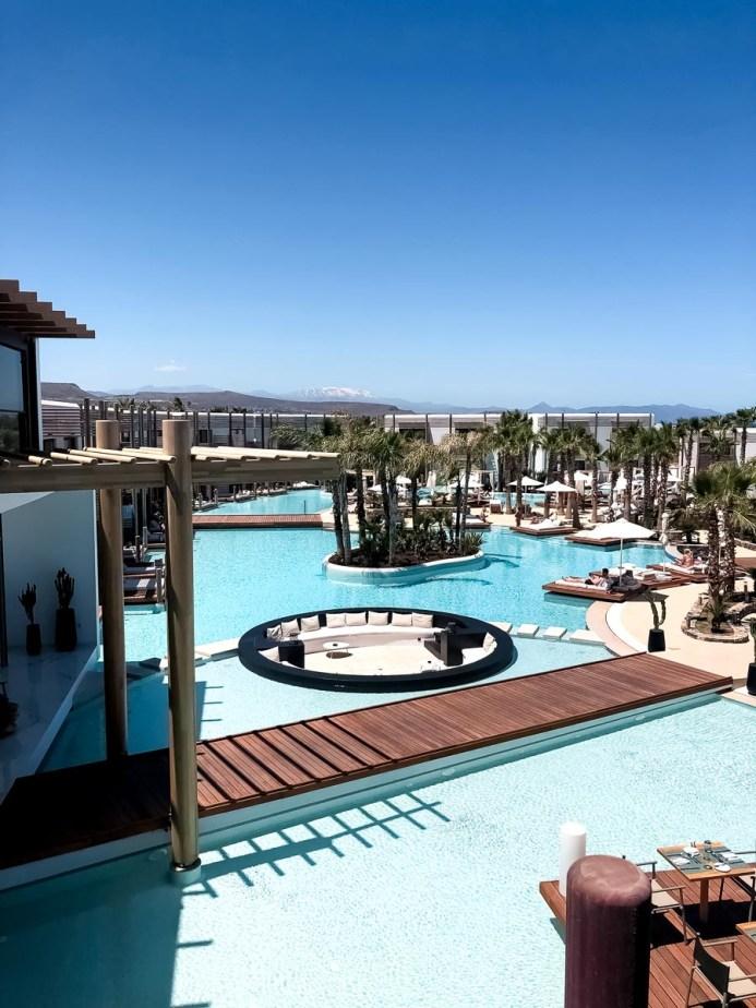 Stella Island Luxury Resort and Spa Kreta-200