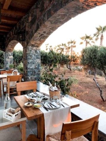 Stella Island Luxury Resort and Spa Kreta-207