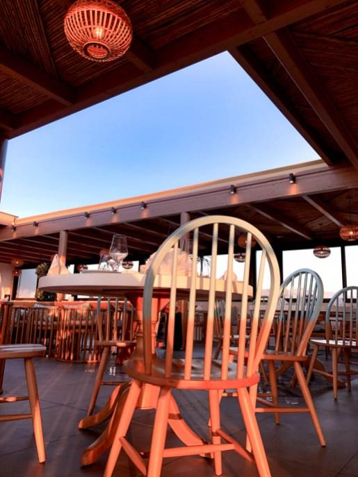 Stella Island Luxury Resort and Spa Kreta-211