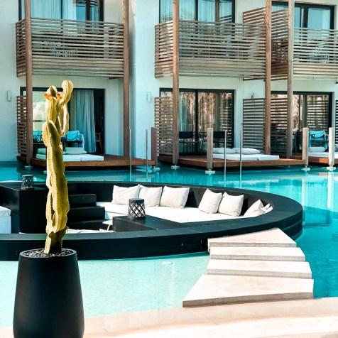 Stella Island Luxury Resort and Spa Kreta-504