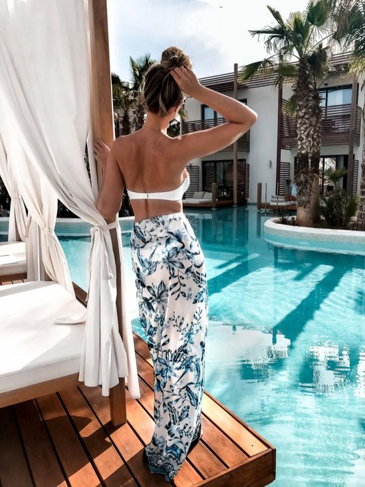 Stella Island Luxury Resort and Spa Kreta-601