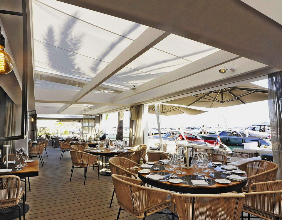 It_restaurant_ibiza