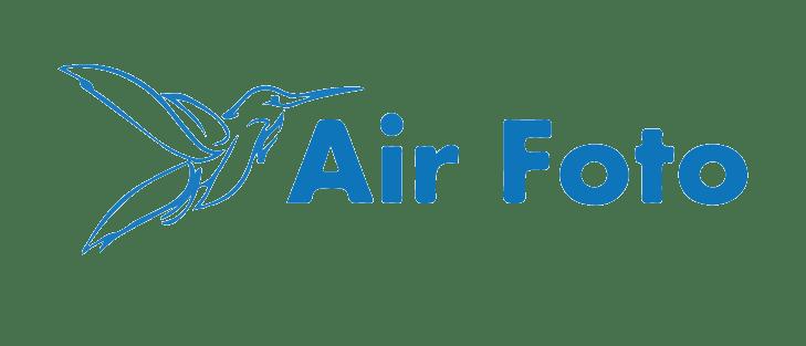 air-photo-thumbnail